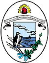 Official seal of Río Grande