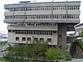 Escuela Técnica Superior de Arquitectura.002 - UDC.jpg