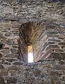 Esglèsia de Sant Mateu de Vall-llobrega - 005.jpg
