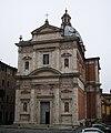 Església de Santa Maria di Provenzano a Siena.JPG