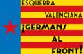 Esquerra Valenciana.png