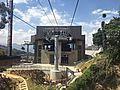 Estación Las Torres (Metro de Medellín).jpg