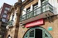 Estación de Llodio detalle fachada.jpg