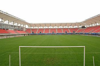 Estadio Nelson Oyarz%C3%BAn 2