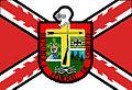 Estado Federal de Loreto.jpg