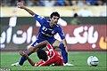 Esteghlal FC vs Tractor Sazi FC, 9 September 2011 - 10.jpg