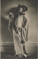 Esther Howard - Oct 1921 (b).png