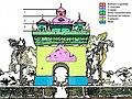 Estructura del Patuxai.jpg