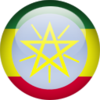 Ethiopia-orb.png