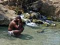 Ethiopie-Lac salé Afdera (12).jpg
