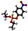 Ethyl-parathion-from-AHRLS-2011-3D-balls.png