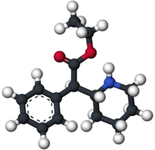 Ethylphenidate-3D-ball-model.png