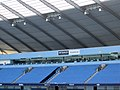 Etihad Stadium, Manchester City Football Club (Ank Kumar, Infosys) 15.jpg