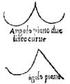 EuclidB1D9.png