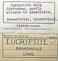 Eucryptite-202044.jpg