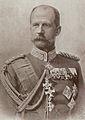 Eugen Ritter von Keller.jpg