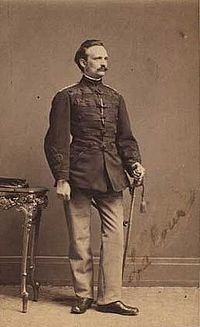 Eugen la Cour by Otto Wedel.jpg