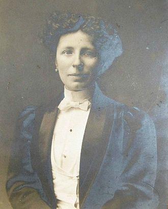 Eugenia Calosso - Eugenia Calosso