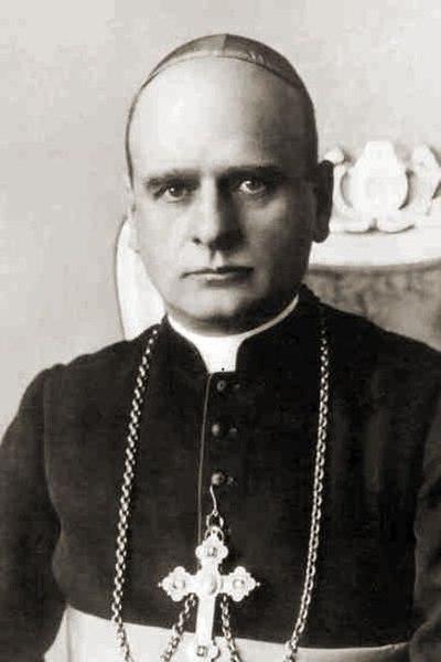 Eugeniusz Baziak