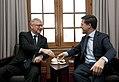 Eurocommissaris Rehn (6806871559).jpg
