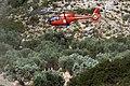 Eurocopter EC-120B Colibri (F-GYVE) JN Air (5108315412).jpg