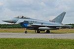 Eurofighter Typhoon 30+57 (9178102106).jpg