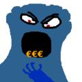 Euromonster.png