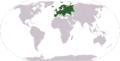 Europa welt.png