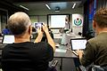 Europeana Sounds Editathon at the National Institute for Sound and Vision 10.jpg