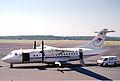 Eurowings ATR 42-300; D-BCRM@PAD;11.08.1995 (5491929688).jpg