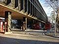 Euston bus station - geograph.org.uk - 635228.jpg