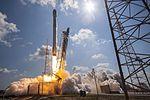 Eutelsat-ABS launch (27661326426).jpg