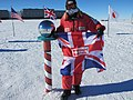 Evans at The South Pole.jpg