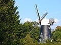 Ewhurst Windmill - geograph.org.uk - 986625.jpg