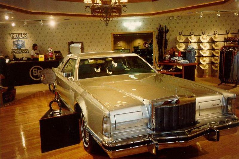 Luxury Cars Dallas For Sale