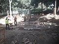 Excavació jardins Montserrat 20180718 103005 (03).jpg