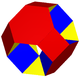 Excavated truncated octahedron2.png