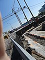 Excavating at the NW corner of Sherbourne and Queen's Quay, 2015 09 23 (41).JPG - panoramio.jpg