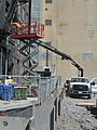 Excavation at the NE corner of Scott and Wellington, 2014 05 30 (16).JPG - panoramio.jpg