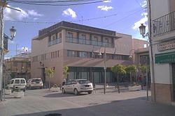 Excmo Ayuntamiento de Cantillana.jpg