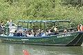 Excursieboot P1280920.jpg