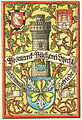 Exlibris Bismarck-Bücherei 1915.jpg