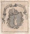Exlibris Johann Georg Altmann.jpg