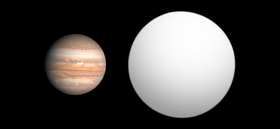 Exoplanet Comparison WASP-17 b.png