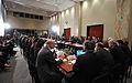 Expertos se reúnen para definir líneas generales del Programa País de la OCDE (14551599046).jpg