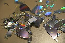 optical disc drive wikipedia
