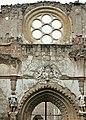 Exterior del monasterio-monasterio de piedra-nuevalos-2010 (4).JPG