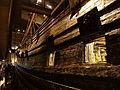Exterior of Vasa 03.JPG