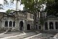Eyup Mosque 2410.jpg