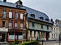 Fécamp Rue des Forts 1.jpg